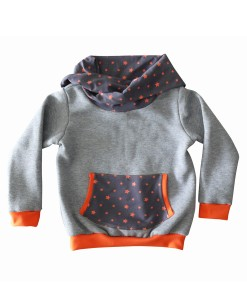 sweat-gris-little-stars-redim