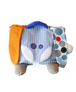 cartable-lapin-bleu-redim3